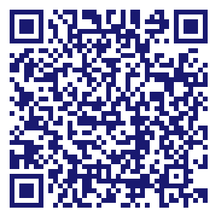QR-Code for Greenshire Inc