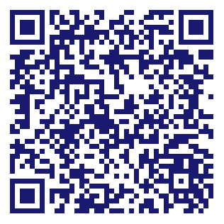 QR-Code for Greenside Landscaping