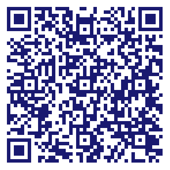 QR-Code for Greenspirits Plantscaping