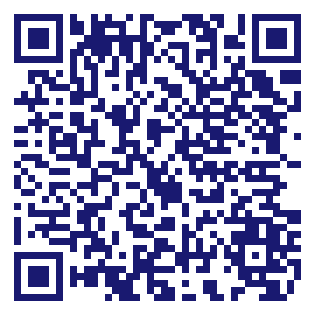 QR-Code for Greenterra Realty