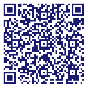 QR-Code for Greentree Check Advance