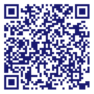 QR-Code for Greentree Title Loan