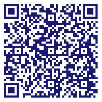 QR-Code for Greenup County High School