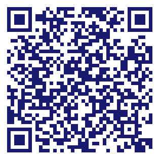 QR-Code for Greenview Bible Camp
