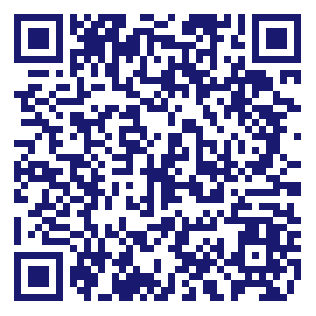 QR-Code for Greenville Auto Parts