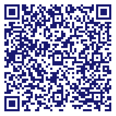 QR-Code for Greenville Flooring Specialists