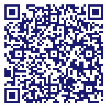 QR-Code for Greenville Motor Sports