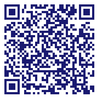 QR-Code for Greenville Ready Mix