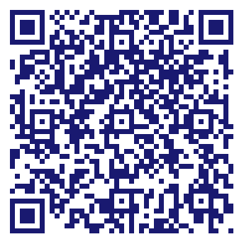QR-Code for Greenwich Family Health Ctr