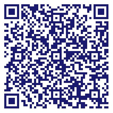 QR-Code for Greenwood Chiropractic Clinic