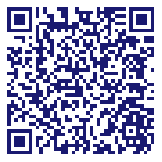 QR-Code for Greenwood Farms Inc