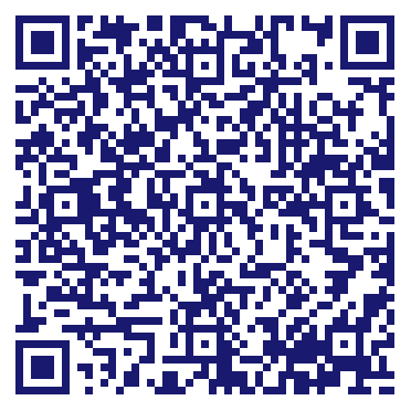 QR-Code for Greenwood Lake Elementary Schl