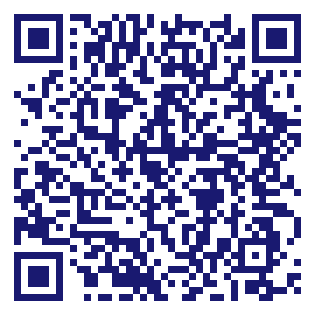 QR-Code for Greenwood Law Firm PC