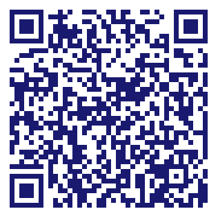 QR-Code for Greenwood & Gryphon