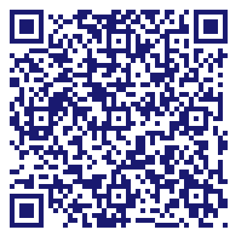 QR-Code for Greer Autry And Sons Inc