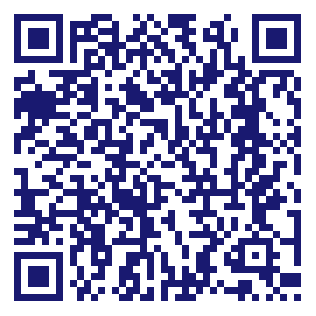 QR-Code for Greer Cattle Company