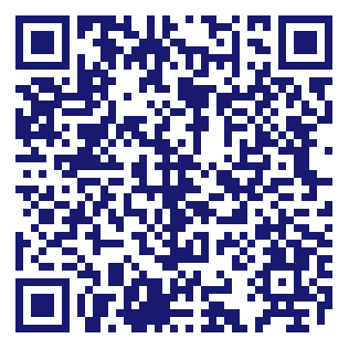 QR-Code for Greers 38