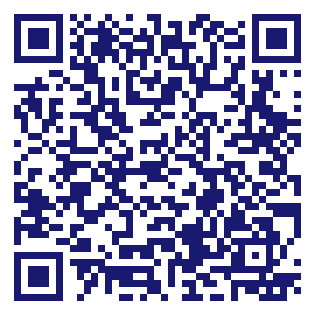 QR-Code for Greers Electric Inc