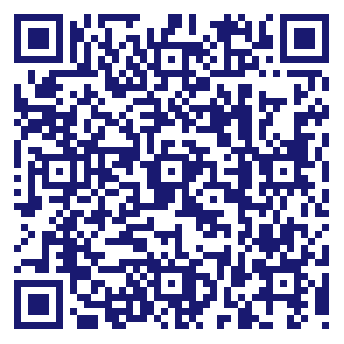 QR-Code for Greg Fitch Heating and Air