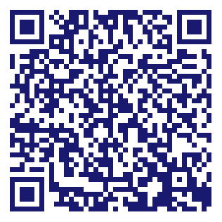 QR-Code for Greg Gilleland