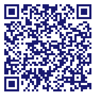 QR-Code for Greg Goodmund