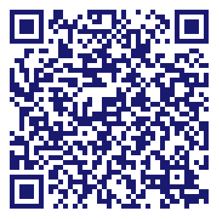 QR-Code for Greg H Albers