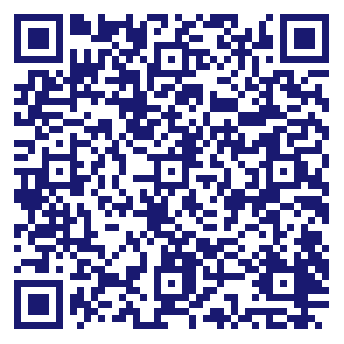 QR-Code for Greg Irvine Investigations