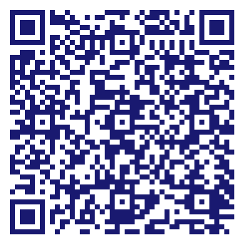 QR-Code for Greg Lyons Construction Ltd