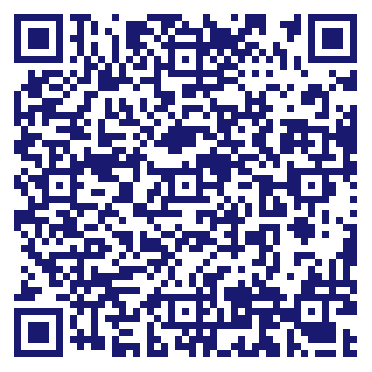 QR-Code for Greg Smith Canine Consulting