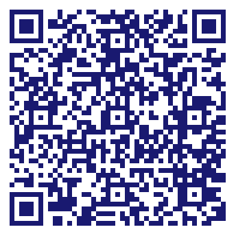 QR-Code for Greg Taylor Attorney At Law