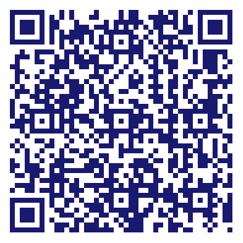 QR-Code for Greg Walden Representative