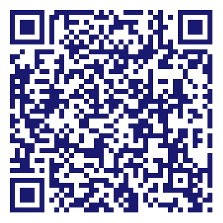 QR-Code for Greg Wille