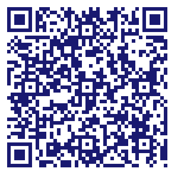 QR-Code for Gregg Aistrope Insurance