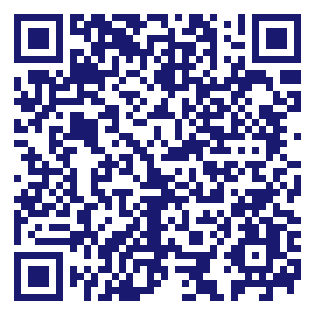 QR-Code for Gregg Holte