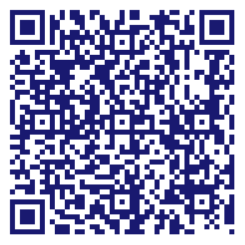 QR-Code for Greggs Diesel Services Inc