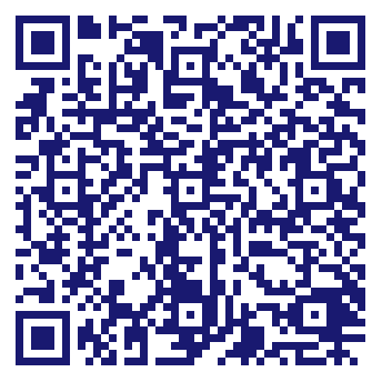 QR-Code for Gregory Bell Cnstr Co Llc