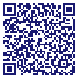 QR-Code for Gregory Construction
