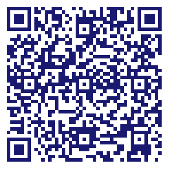 QR-Code for Gregory Funeral Home Inc