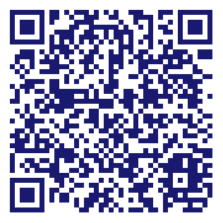 QR-Code for Gregory Galanti