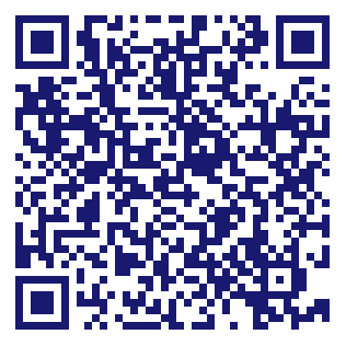 QR-Code for Gregory H. Croll MD