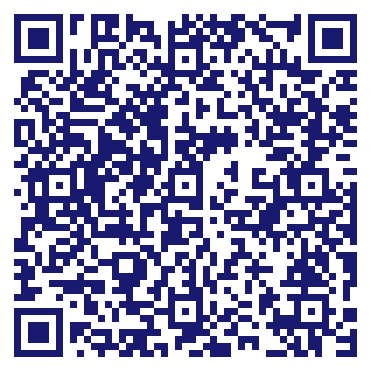 QR-Code for Gregory J. Liebscher, MD, FACS