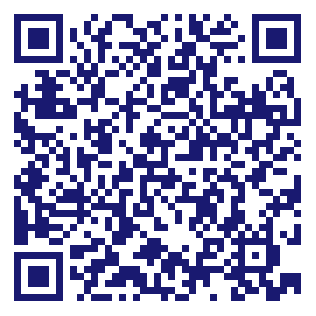 QR-Code for Gregory L Schulz