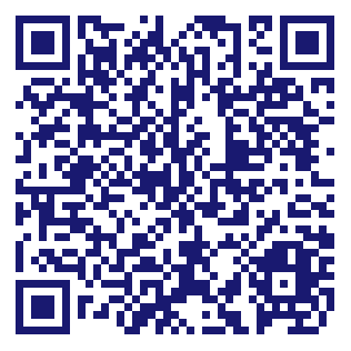 QR-Code for Gregory Mccafee