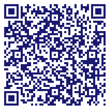 QR-Code for Gregory Pallet & Lumber Co