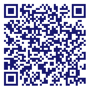 QR-Code for Gregory Realty