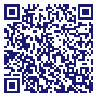 QR-Code for Gregs Electric