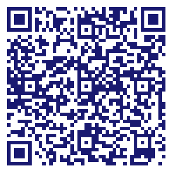 QR-Code for Gregs Welding & Repair
