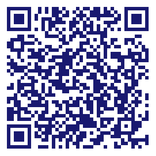 QR-Code for Grekur Ltd