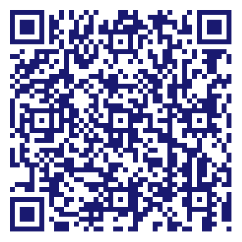 QR-Code for Grellner Sales & Svc Inc
