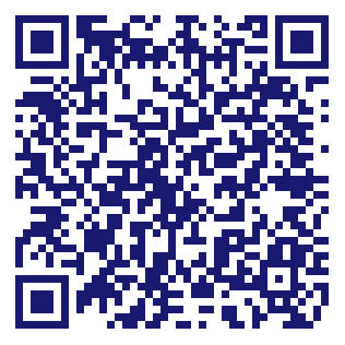 QR-Code for Gresham Towing 247
